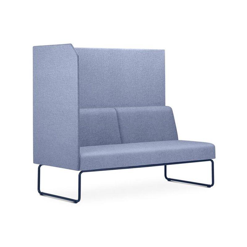 Sofa-Privativo-Pix-com-Lateral-Direita-Aberta-Assento-Mescla-Azul-Base-Aco-Preto---54981