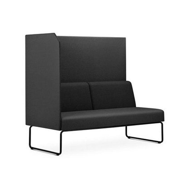 Sofa-Privativo-Pix-com-Lateral-Direita-Aberta-Assento-Courino-Base-Aco-Preto---54989