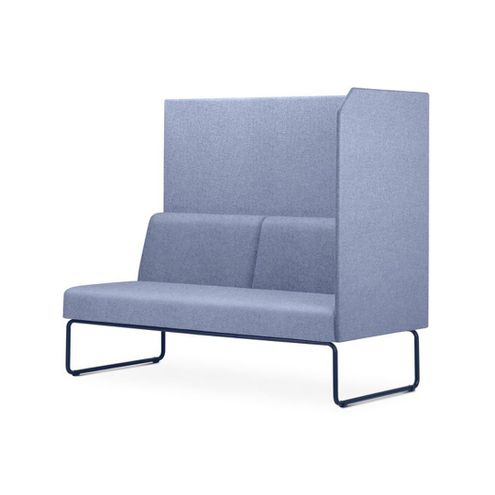 Sofa-Privativo-Pix-com-Lateral-Esquerda-Aberta-Assento-Mescla-Azul-Base-Aco-Preto---54988