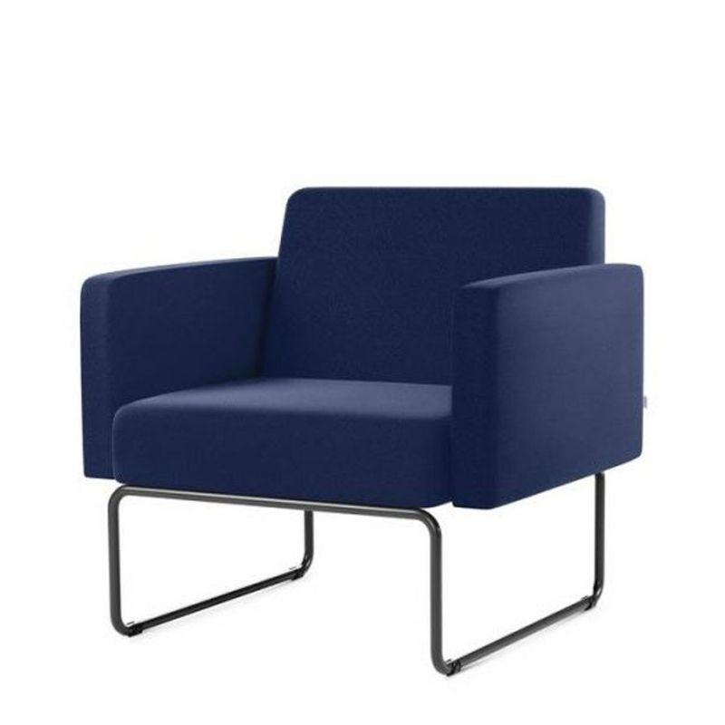 Poltrona-Pix-Assento-Courino-Azul-Base-Aco-Preto---55042