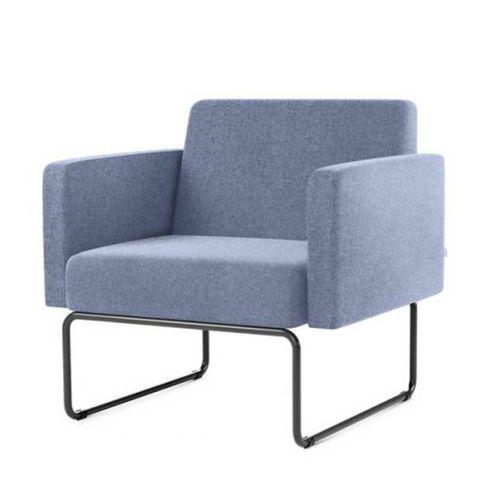 Poltrona-Pix-Assento-Mescla-Azul-Claro-Base-Aco-Preto---55047-