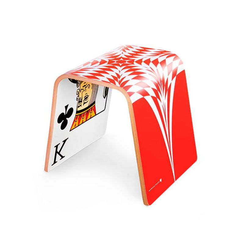 Banqueta-Baixa-Carta-Rei-Invertido-45-cm--ALT----55268