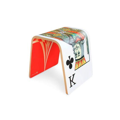 Banqueta-Baixa-Carta-Rei-de-Paus-45-cm--ALT----55269