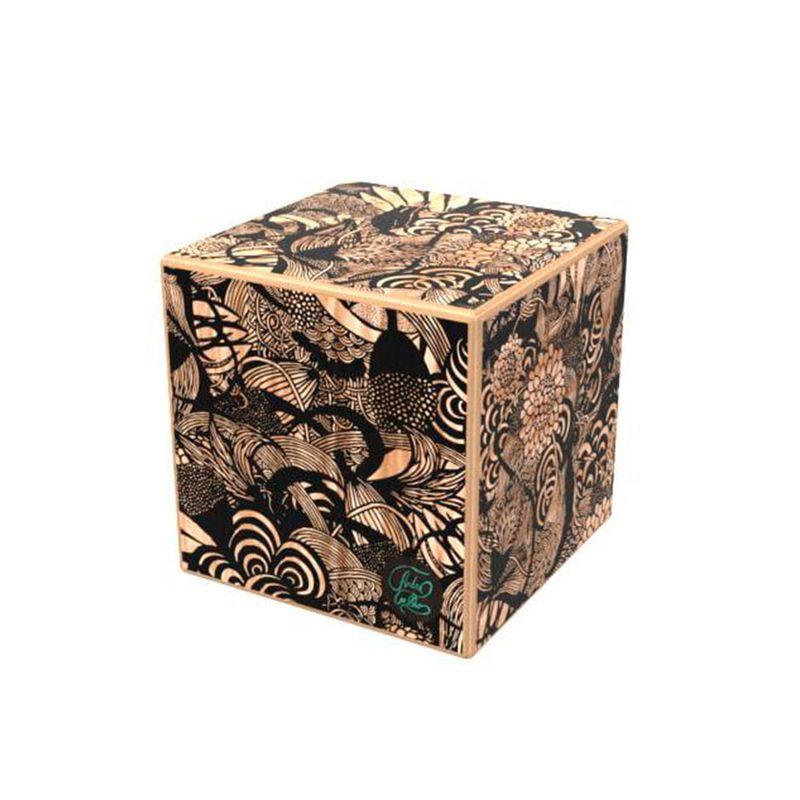 Mesa-de-Centro-Modular-Floral-em-Madeira-45-cm--LARG----55277