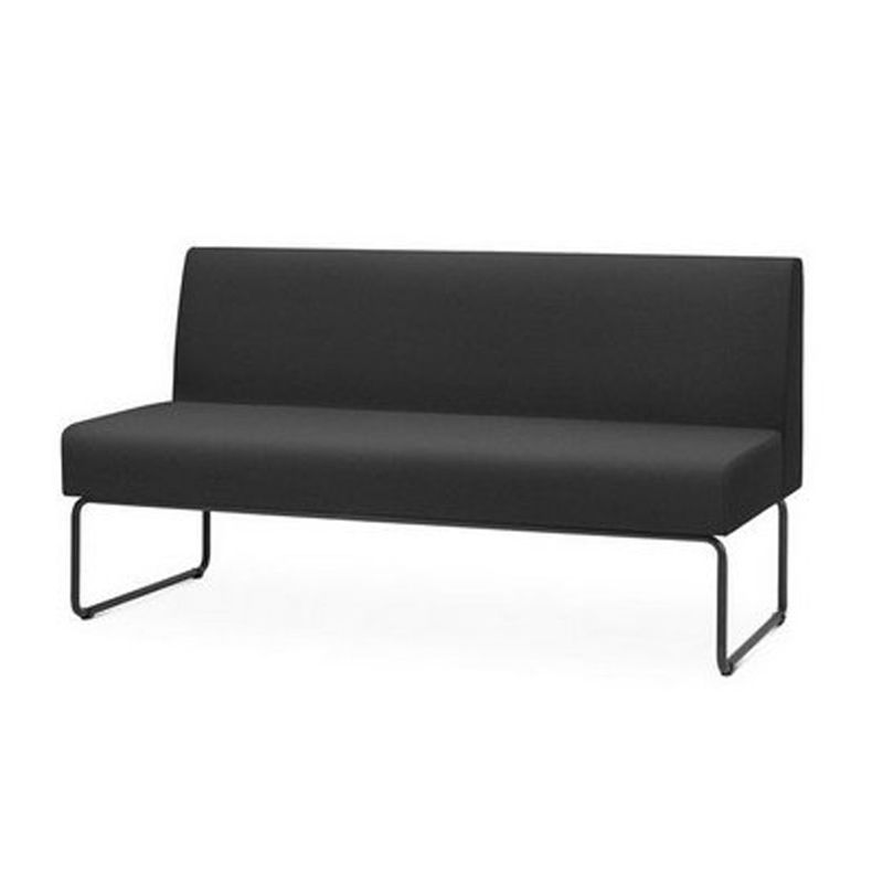 Sofa-Pix-Assento-Crepe-Base-Aco-Preto---55110