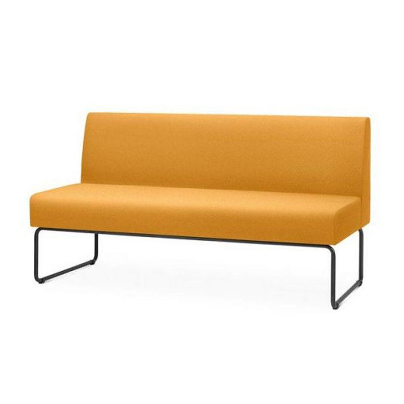 Sofa-Pix-Assento-Crepe-Mostarda-Base-Aco-Preto---55113