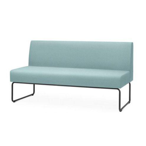 Sofa-Pix-Assento-Crepe-Verde-Agua-Base-Aco-Preto---55114