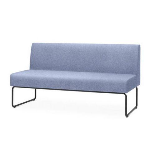 Sofa-Pix-Assento-Mescla-Azul-Base-Aco-Preto---55120