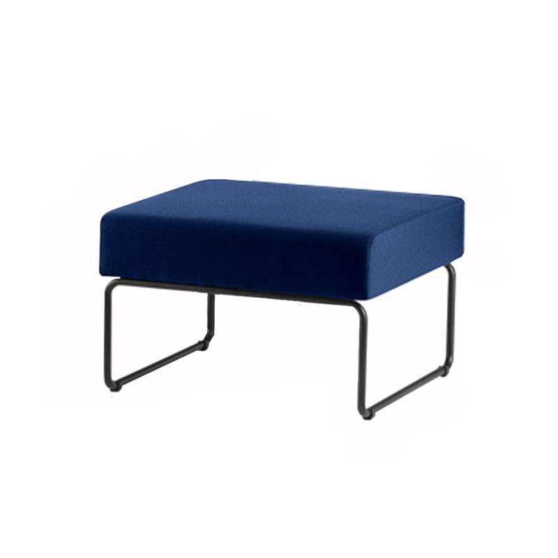 Pufe-Modular-Pix-Assento-Courino-Azul-Base-Aco-Preto---55310