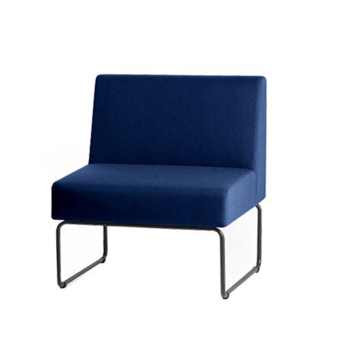 Poltrona-Modular-Pix-Assento-Courino-Azul-Base-Aco-Preto---55303