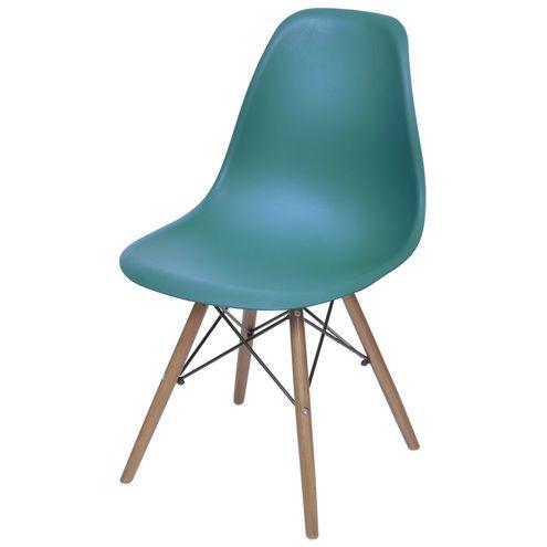 Cadeira-Eames-Polipropileno-Azul-Petroleo-Base-Madeira---43039