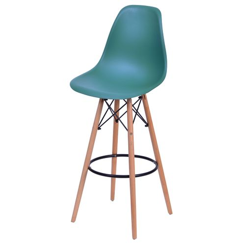 Banqueta-Eames-Polipropileno-Azul-Petroleo-Base-Madeira---54752