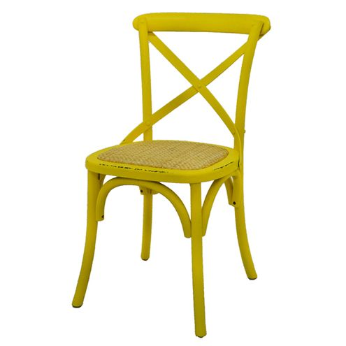 Cadeira-Katrina-Madeira-Assento-em-Rattan-cor-Amarela---55467