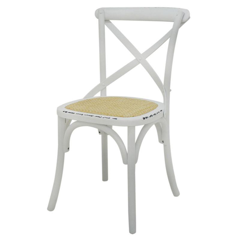 Cadeira-Katrina-Madeira-Assento-em-Rattan-cor-Branca---55469