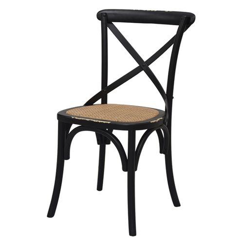 Cadeira-Katrina-Madeira-Assento-em-Rattan-cor-Preta---55471