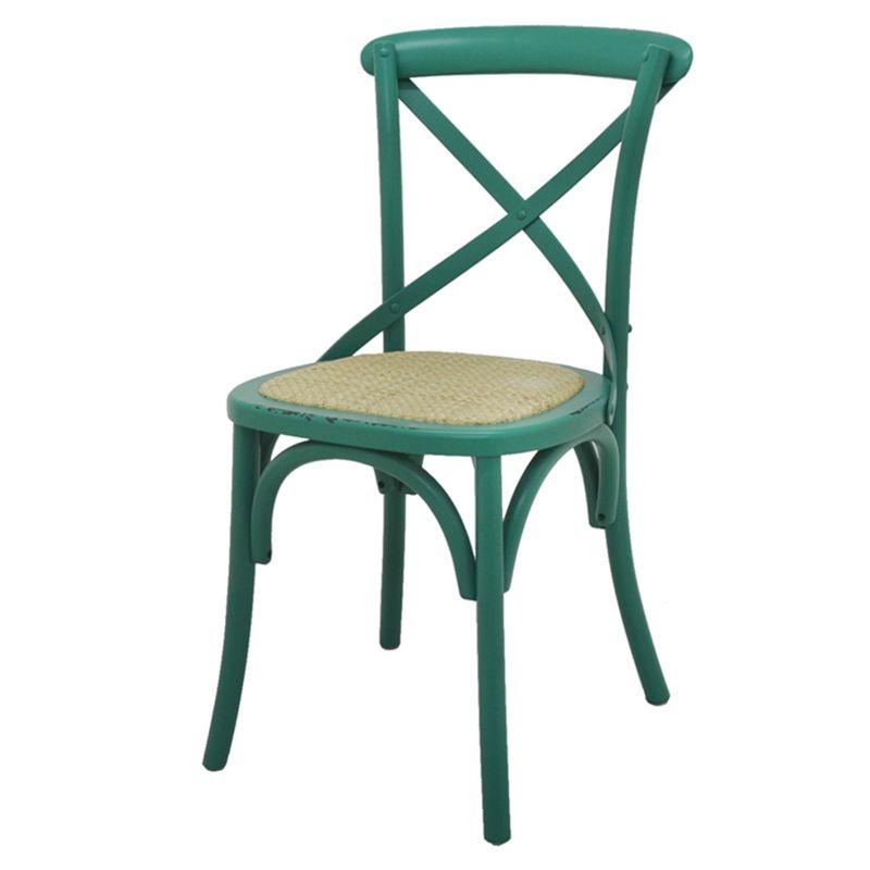 Cadeira-Katrina-Madeira-Assento-em-Rattan-cor-Verde---55474