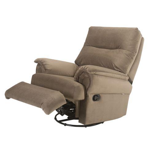 Poltrona-Reclinavel-Capri-MH-1217-com-Massageador-em-Veludo-Marrom-Claro---55582