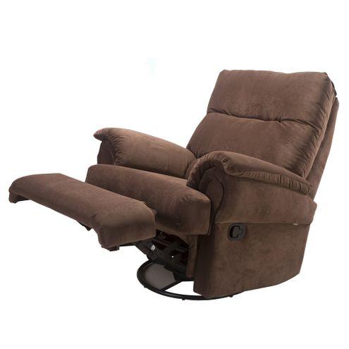 Poltrona-Reclinavel-Capri-MH-1217-com-Massageador-em-Veludo-Marrom---55579