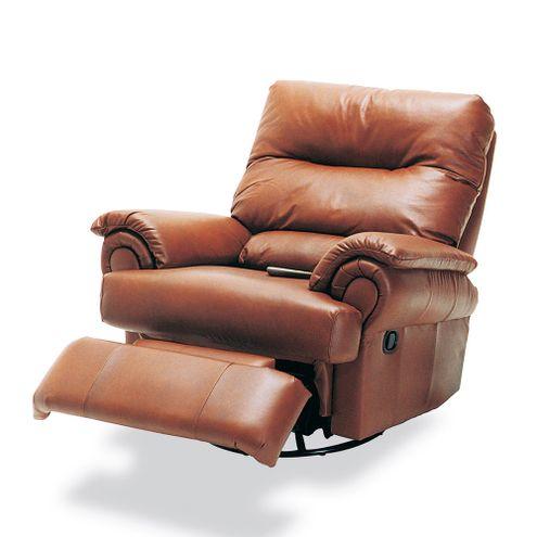 Poltrona-Reclinavel-Capri-MH-1217-com-Massageador-em-Courino-Texas-Marrom---55590