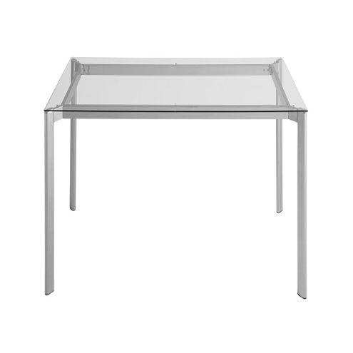Mesa-de-Jantar-Mila-com-Tampo-de-Vidro-Quadrado-Base-Aco-Cinza-80-cm--LARG----55727
