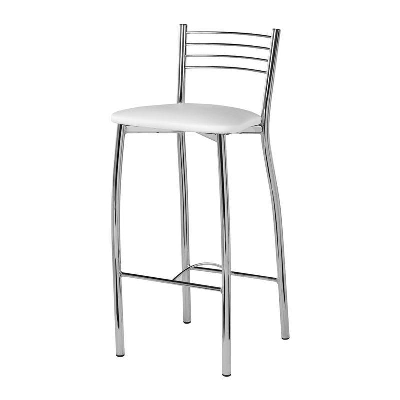 Banqueta-Neco-Assento-Courino-Branco-Cromada-85-cm--ALT----55825