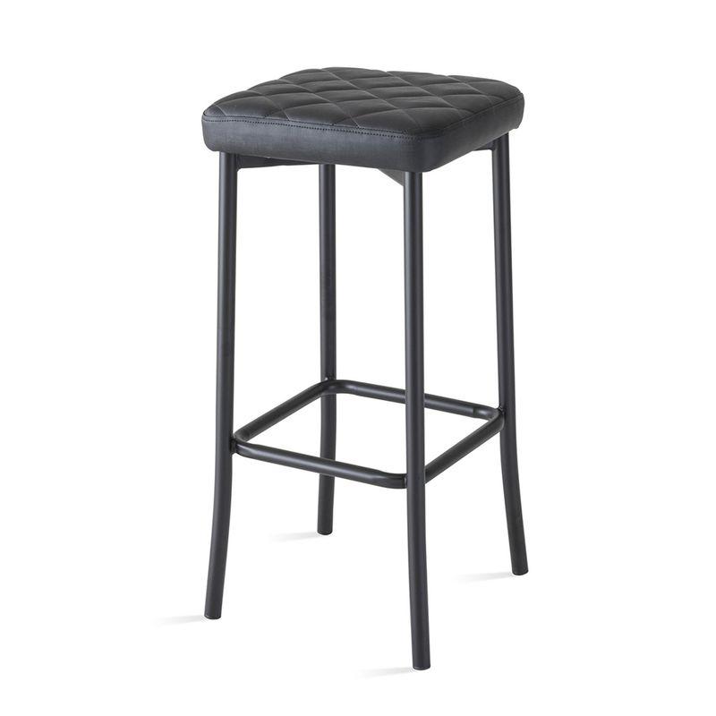 Banqueta-Seat-Assento-Xadrez-Preta-66-cm--ALT----5583