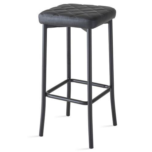 Banqueta-Seat-Assento-Xadrez-Preta-76-cm--ALT----55834
