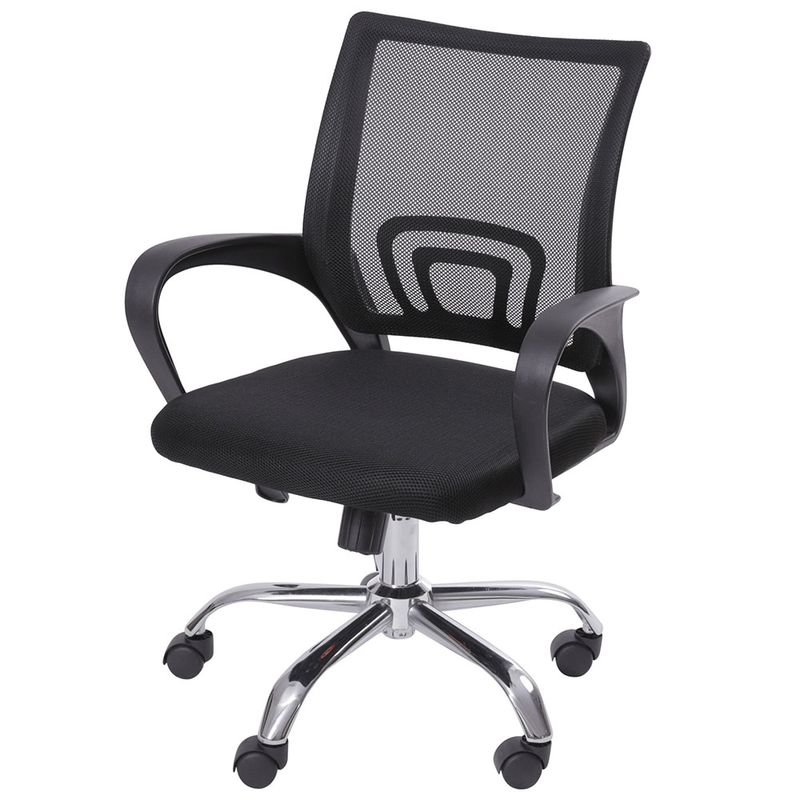 Cadeira-Office-Osorno-Tela-Mesh-Preta-com-Base-Rodizio-Cromada---49690