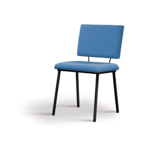 Cadeira-Preciosa-Azul-Base-Preta---55852-