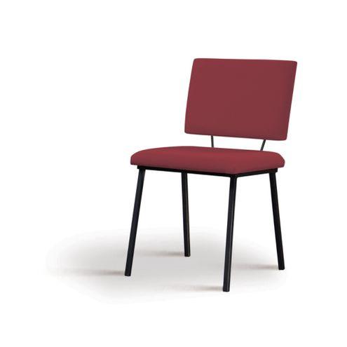 Cadeira-Preciosa-Marsala-Base-Preta---55855