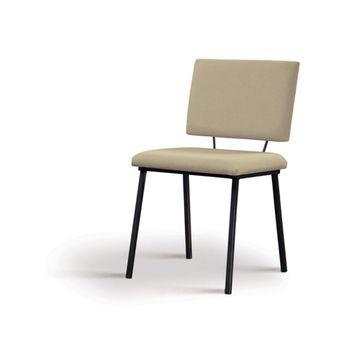 Cadeira-Preciosa-Bege-Base-Preta---55856