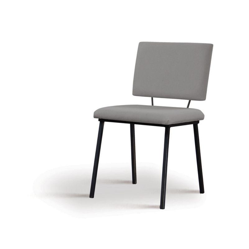 Cadeira-Preciosa-Cinza-Base-Preta---55857