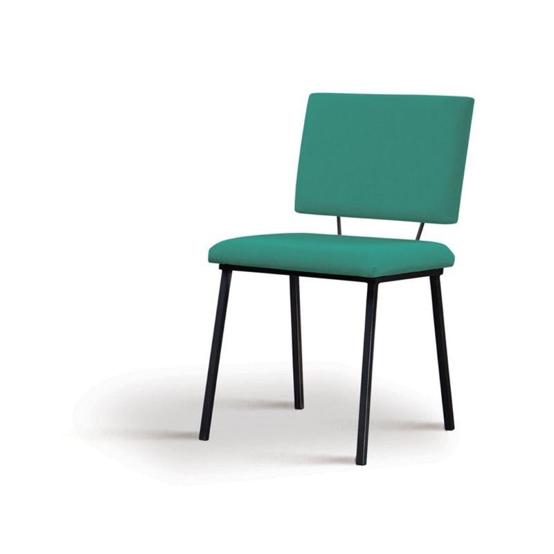 Cadeira-Preciosa-Verde-Base-Preta---55859