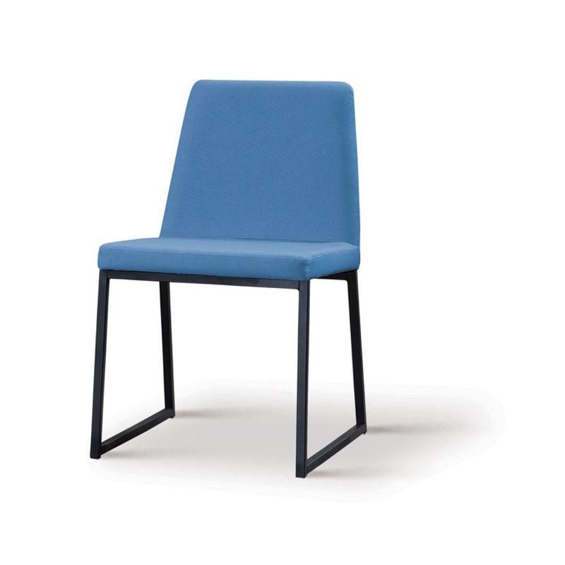 Cadeira-Graty-Azul-Base-Preta---55861