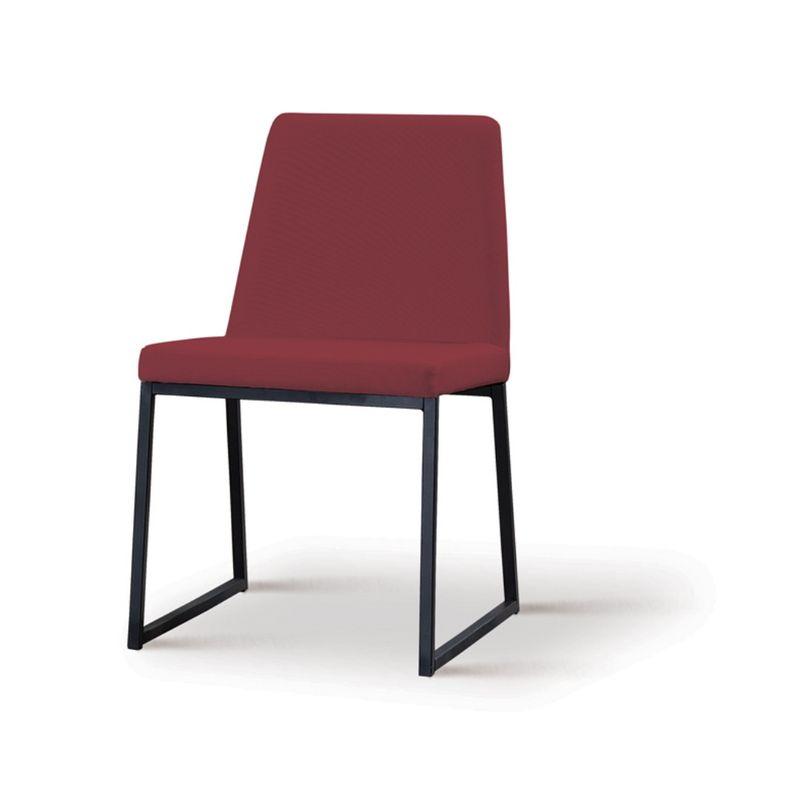 Cadeira-Graty-Marsala-Base-Preta---55862