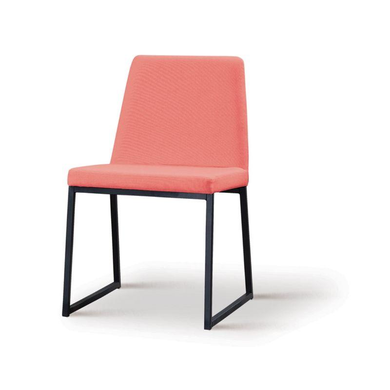 Cadeira-Graty-Coral-Base-Preta---55863