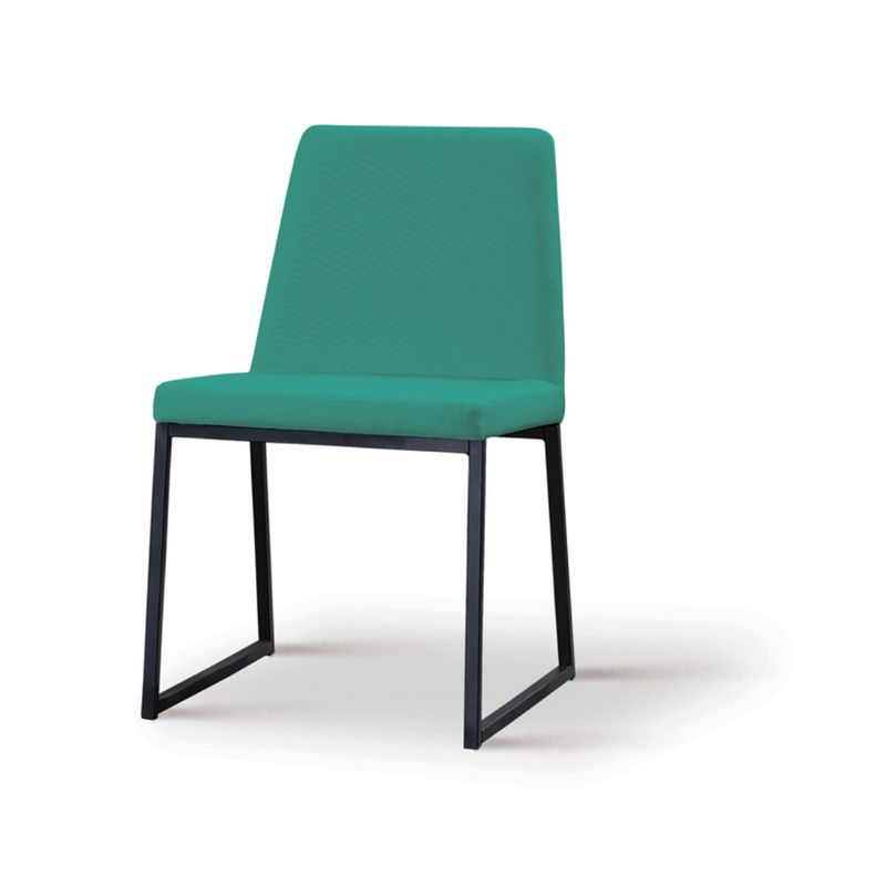 Cadeira-Graty-Verde-Base-Preta---55866-