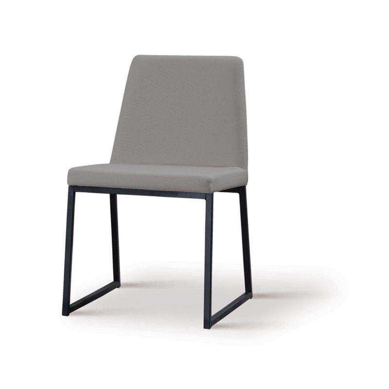 Cadeira-Graty-Cinza-Base-Preta---55864