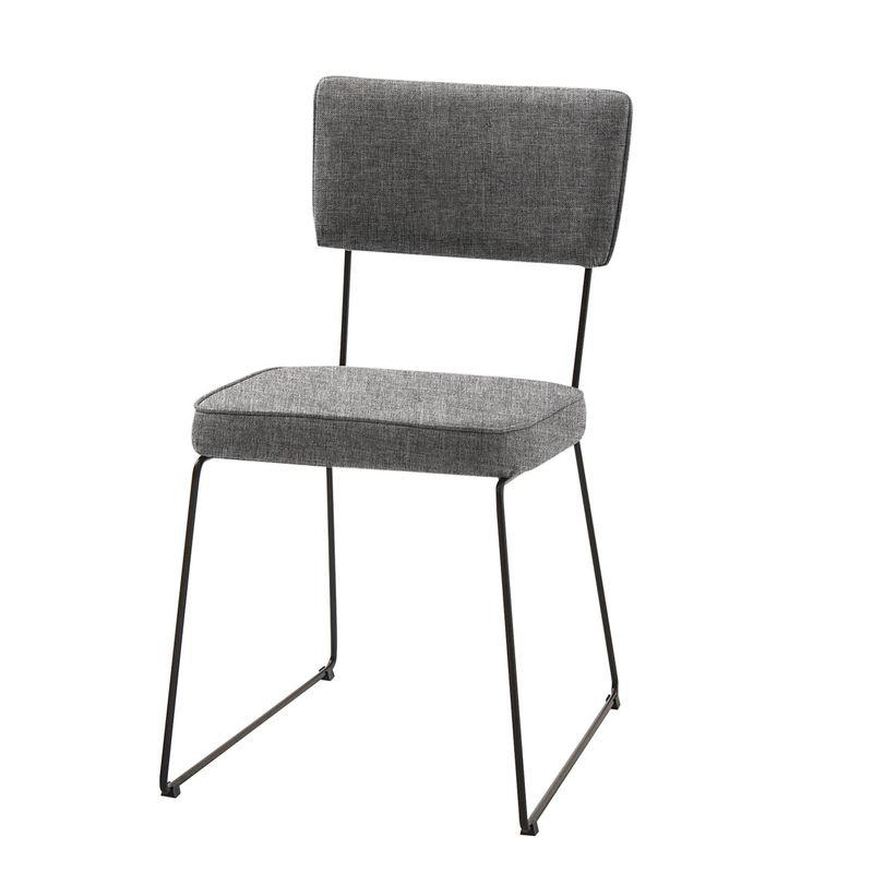 Cadeira-Milan-Cinza-Base-Preta---55887
