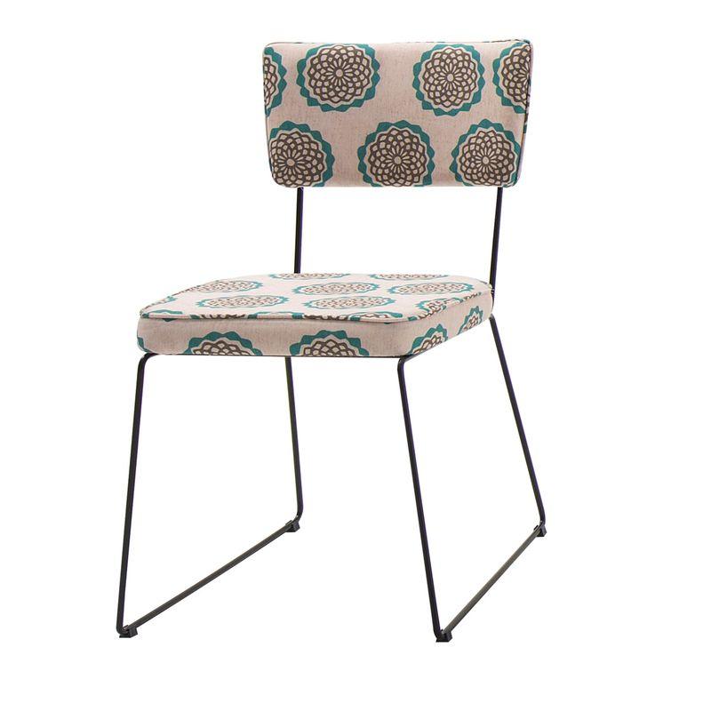 -Cadeira-Milan-Estampa-Cerc-Base-Preta---55892