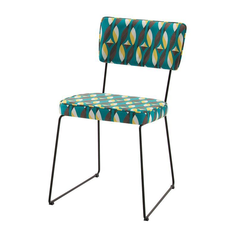 Cadeira-Milan-Estampa-Geo-Pit-Base-Preta---55893