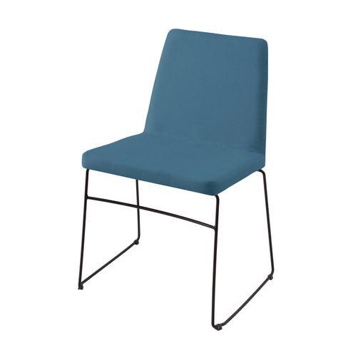 Cadeira-Avec-Azul-Base-Preta---55901