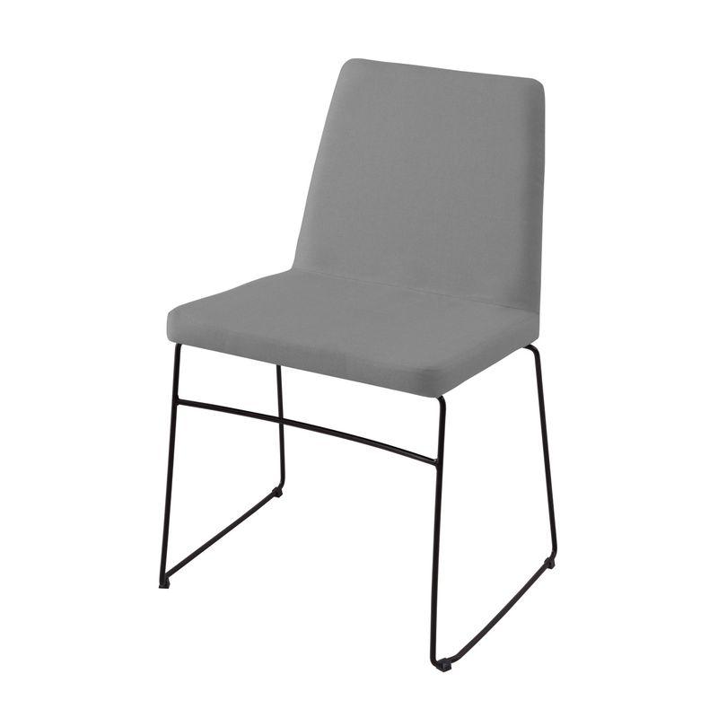 Cadeira-Avec-Cinza-Base-Preta---55902-