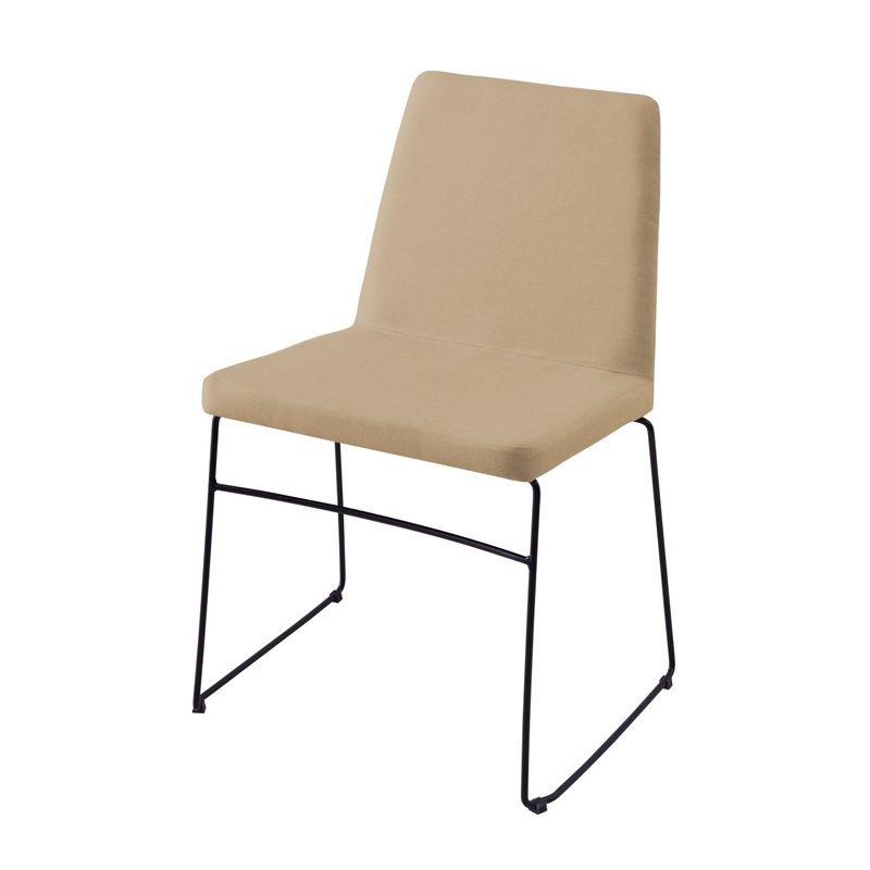 Cadeira-Avec-Bege-Base-Preta---55903-