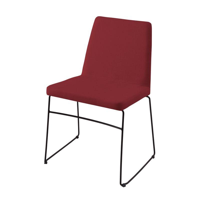 Cadeira-Avec-Marsala-Base-Preta---55905