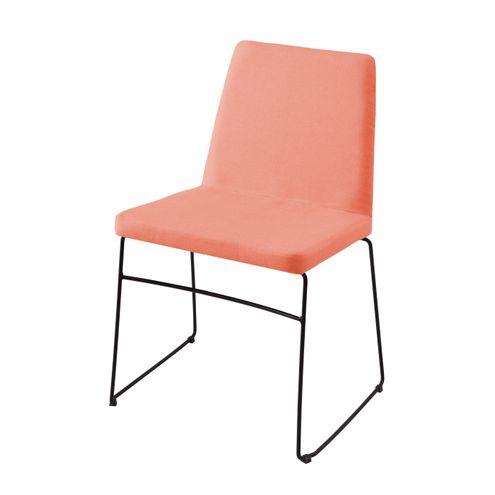 Cadeira-Avec-Coral-Base-Preta---55906