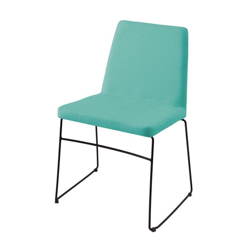 Cadeira-Avec-Verde-Base-Preta---55908