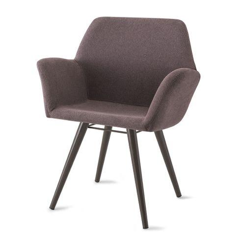 Poltrona-Miro-Assento-Estofado-Rustico-Marrom-Base-Tabaco---55868