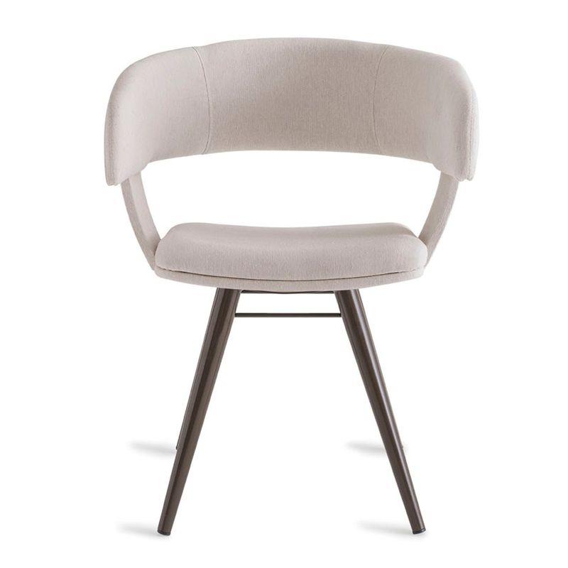 Cadeira-Inhotim-Assento-Estofado-Rustico-Cru-Base-Tabaco---55875