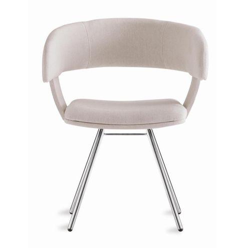 Cadeira-Inhotim-Assento-Estofado-Rustico-Cru-Base-Cromada---55876